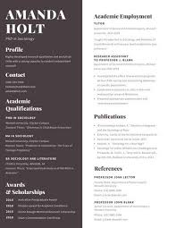 Resumes Amazing Customize 40 Simple Resume templates online Canva