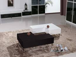 Top White Coffee Table Living Room White Puzzle Coffee Table || Table ||  1152x864