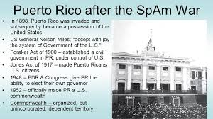 Image result for 1898 puerto rico invasion