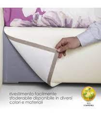 Consigli per la scelta di un letto che garantisce alla zona notte uno. Letti Elegant Contenitore Robusti