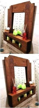 recycled wooden furniture. Recycled Wood Furniture Ideas Interior Best With Pictures Wooden