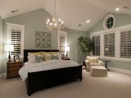master bedroom paint color ideas colors 2018 with stunning bedrooms new day gray for of