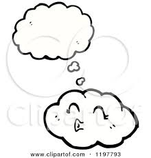 Small Picture Windy Cloud Coloring PagesCloudPrintable Coloring Pages Free