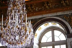 litecraft city guide crystal edition versailles hall of mirrors
