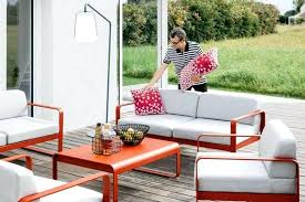 unusual outdoor furniture. Challenge Outdoor Furniture Nyc Design Excellent Designer Home Design: Unusual A