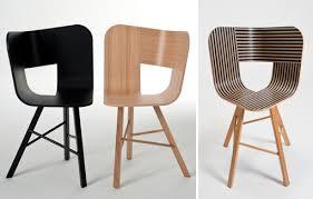 italian design furniture brands. tria wood chairs by lorenz kaz italian design furniture brands i