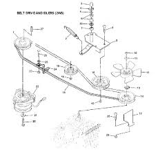 lx279 john deere wiring diagram lx279 automotive wiring diagrams