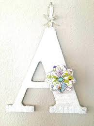wood letters decorative decorative letters to hang on wall decorative letters to hang on wall fresh wood letters