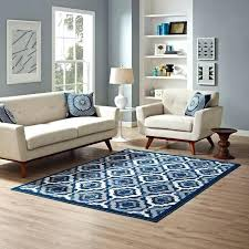 modern rugs for living room rustic vintage trellis area rug rugs free modern rustic living room rugs