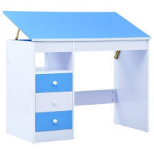 <b>Writing Desk 116x55x80</b> cm Solid Reclaimed Wood Sale, Price ...