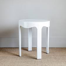patton side table