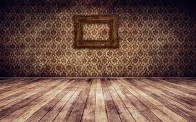 vine room hardwood floors