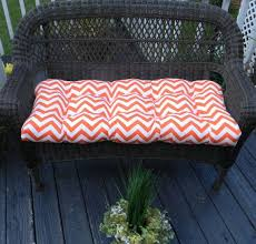 15 best Tufted Bench Cushions images on Pinterest