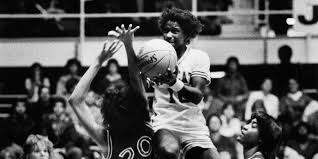 Diana V State Board Of Education Basketball W Tradition Kansas State University