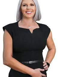 Victoria Nicholson - Victoria Nicholson Real Estate - Bribie Island -  realestate.com.au