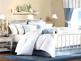 seaside bedroom furniture. Incredible Coastal Cottage Bedroom Furniture Beautiful Beach Theme Bedding White Seaside