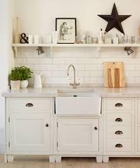 White Better Melamine Blue Kitchen Stoc Cabinets Kobalt Hawk Home