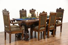 italian dining room furniture. Dining Room Classy Italian Chairs For Sale Furniture