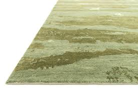seafoam green rug impressive surface green area rugs hermitage luxurious green living pertaining to green area seafoam green rug