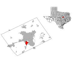 hewitt texas hewitt texas wikipedia