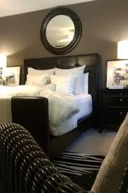 beautiful bedroomlove black white tan. black bedroom ideas inspiration for master designs beautiful bedroomlove white tan o