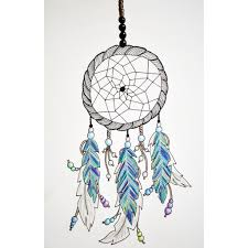 Colorful Dream Catcher Tumblr Gallery Colorful Dream Catcher Drawings DRAWING ART GALLERY 82