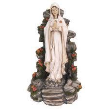 Small Picture Virgin Mary Grotto Designs Little grotto more garden ideas