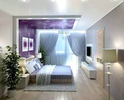 Extraordinary Unique Awesome Bedrooms Ideas Small Bedroom Masculine Inspiration Unique Bedrooms Ideas Collection