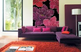 Pink Living Room Living Room Bench Seating Homes Design Inspiration