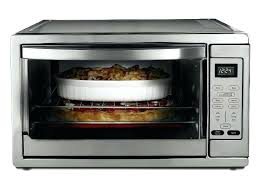 oster oven costco convection oven toaster stainless steel reviews oster toaster oven costco reviews oster 6