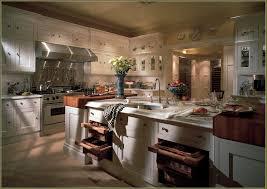 Kitchen Cabinets Victoria Bc Used Kitchen Cabinets Victoria Bc Monsterlune