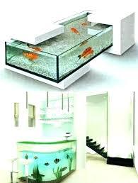 fish tank stand design ideas office aquarium. Modern Fish Tank Stand Tanks Best Ideas On Aquarium Mid Century Stands Wish Our . Design Office E