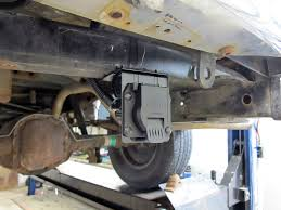 f150 trailer wiring harness diagram on f150 images free download 2003 Ford Explorer Wiring Harness ford f 150 tow package wiring harness 2003 ford f150 trailer wiring harness diagram f150 transmission diagram 2004 ford explorer wiring harness