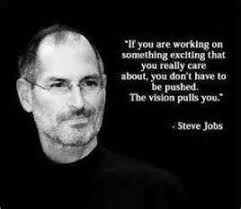 Motivational Business Quotes Steve Jobs Motivational Quotes Business Quotes About Funny 50