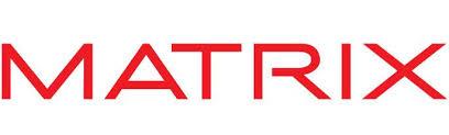 Znalezione obrazy dla zapytania matrix logo
