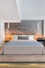 interior bedroom design furniture. Full Size Of Bedroom Design:beautiful Ashford Furniture Beautiful 62 Best Interior Design S