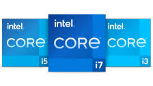 Семейство <b>процессоров Intel</b>® <b>Core</b>™