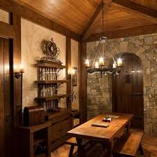Medieval Home Decor Best 25 Medieval Home Decor Ideas On Pinterest Rustic  Saunas