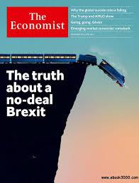 the economist uk edition november 24 2018