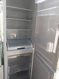 2nd Hand Kitchen Appliances Second Hand Appliances Whiteware Solutions Ltd