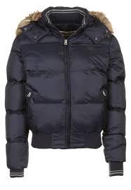 schott nyc men jackets winter jacket navy schott leather jackets hot schott