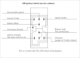 mercury ignition switch wiring diagram key 3 position toggle Chevy Ignition Wiring Diagram mercury ignition switch wiring diagram key 3 position toggle mercruiser pos