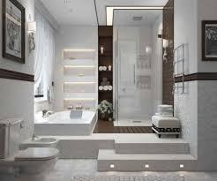 Design Bagno Piccolo : Arredo bagno prezzi torino seminterrato disegni piccolo