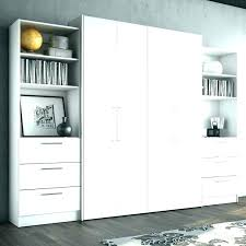 ikea wall drawers bedroom wall units bedroom wall units bedroom wall unit storage 3 drawer storage unit bedroom ikea wall mounted shelves with drawers
