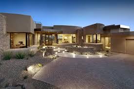 southwest home designs. southwest contemporary home designs v