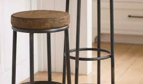 diy rustic bar. Full Size Of Furniture:rustic Bar Furniture Amazing Diy Rustic Stools Archives A