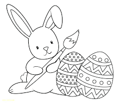 easter bunny coloring pages. Wonderful Coloring Beneficial Bunny Coloring Pages A1302 Rustic Easter  Pdf Prestigious Page Download Stock Illustration  Throughout N