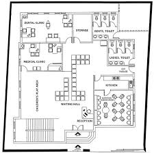 Interior design blueprints Residential Plumbing Bar Floor Plans Elegant Floorplan Or Floor Plan Best Bar Floor Plans Bar Floor Plan Robobrawlcom Bar Floor Plans New Interior Design Blueprint App Inspirational