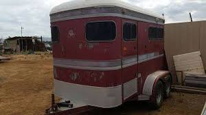sundowner horse trailer wiring diagram sundowner logan horse trailer wiring diagram jodebal com on sundowner horse trailer wiring diagram