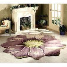 large octagon area rugs oval purple rug oriental weavers